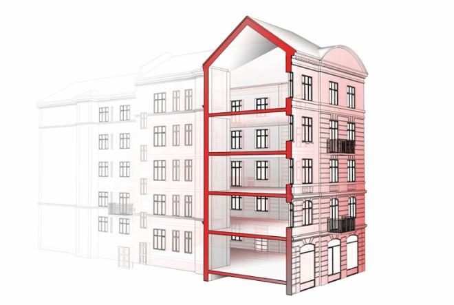 800px_1440px_apartment-buildings