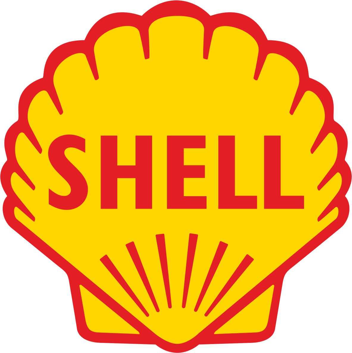 Shell-old-logo
