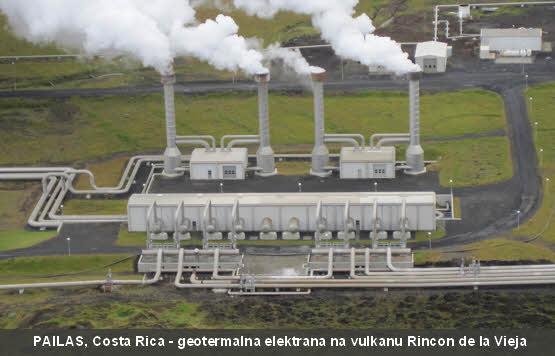 Pailas-geothermal-energy-plant-at-Rincon-de-la-Vieja-Volcano-Costa-Rica