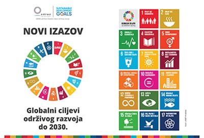 globalni ciljevi odrzivog razvoja