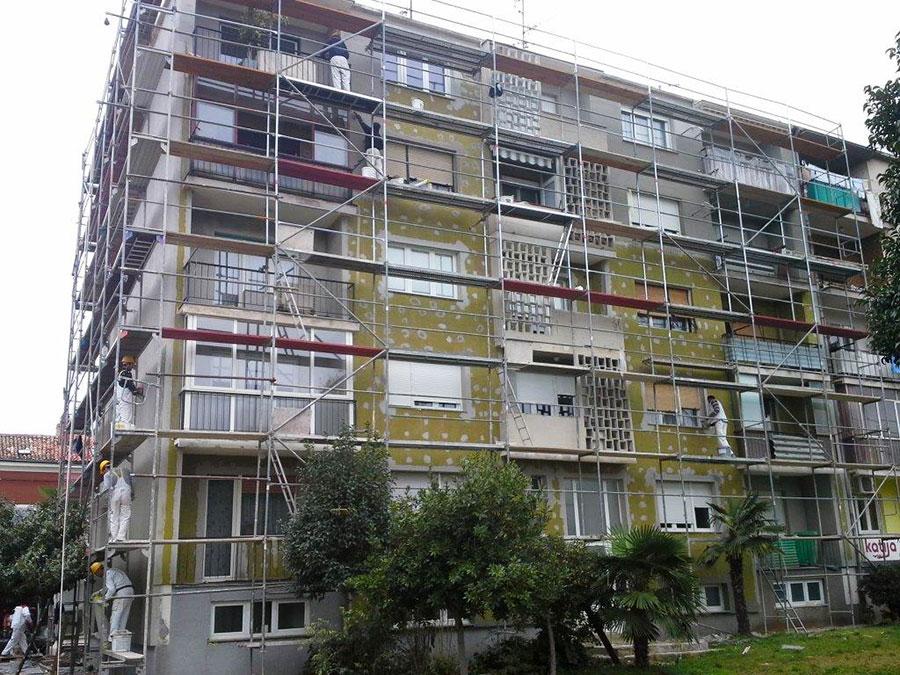 vijest_energetska_obnova_zgrada