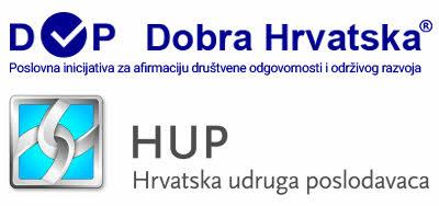 DOP & HUP