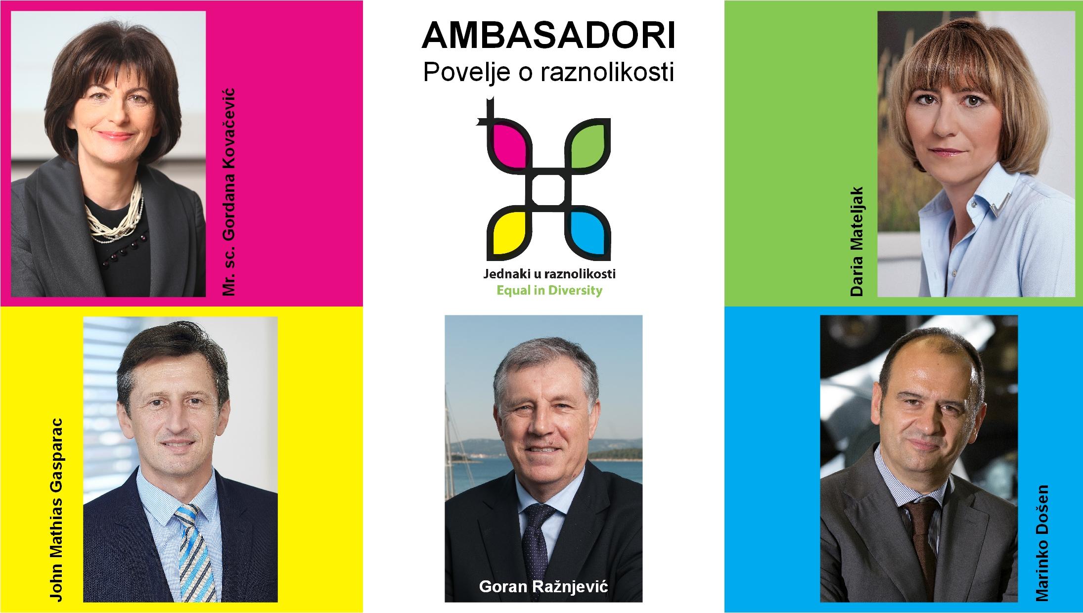 ambasadori-raznolikosti