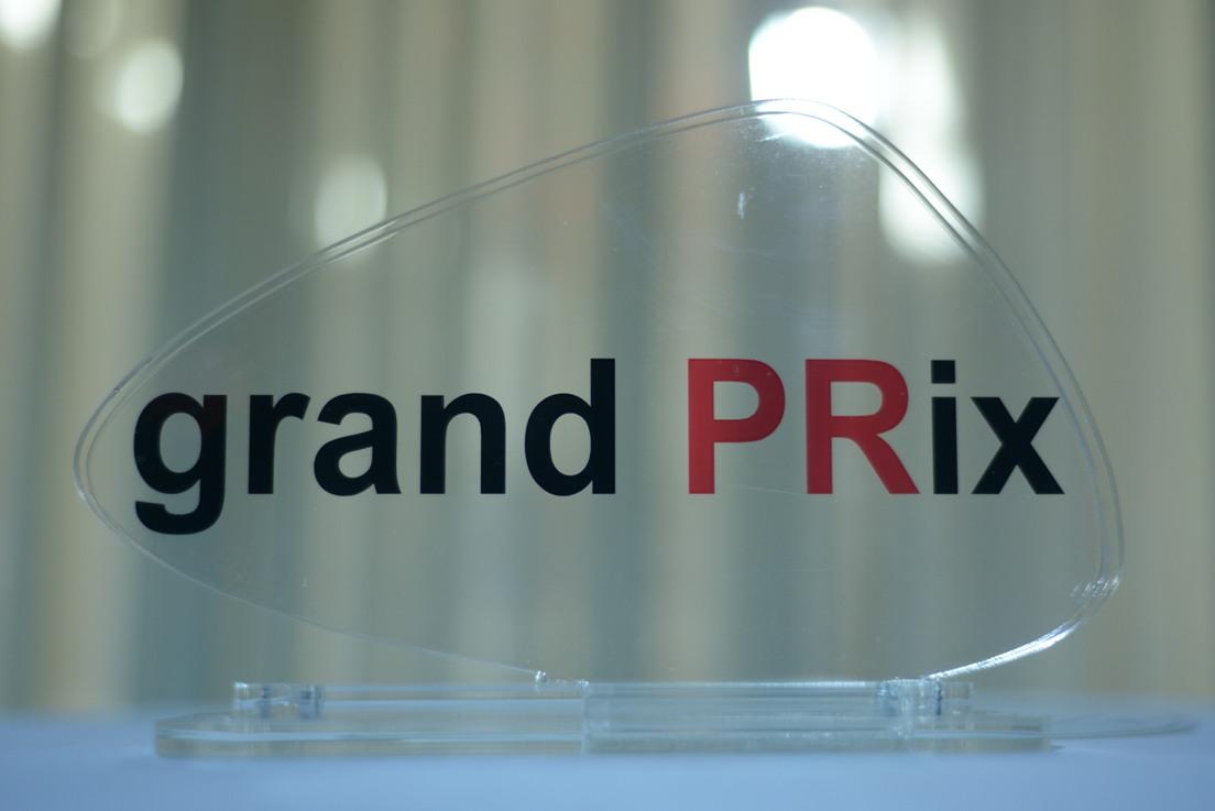24-sata-grand-prix-kenwood-odabrao-kontru-davidoff-se-druzio-za-medijima-prijave-zaieg-godisnju-sponzorsku-konferenciju9