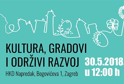 kultura gradovi i or_slika_cover photo
