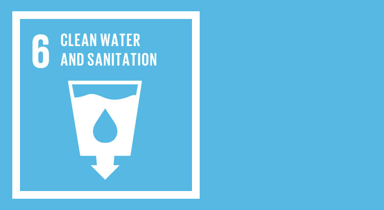 SDG-6-Ensure-Access-to-Water-and-Sanitation-for-All