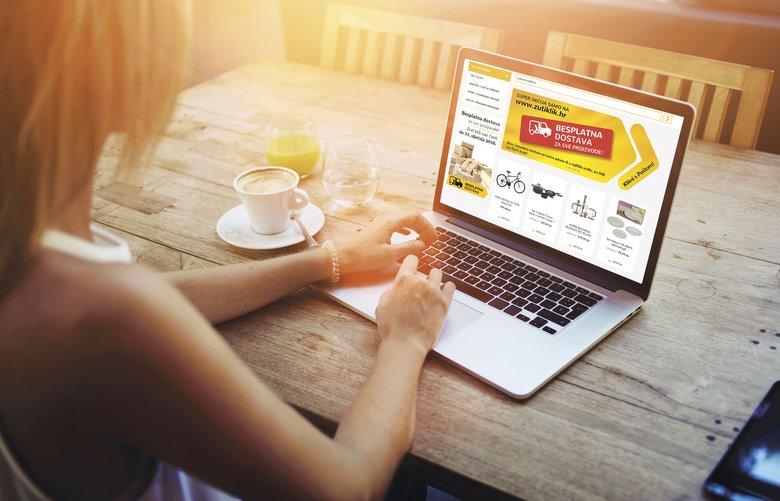 zuti-klik-web-trgovina-hrvatske-poste-2-780