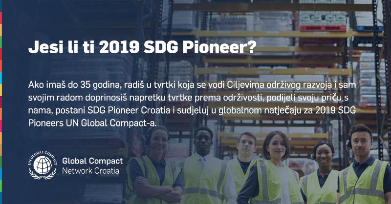 2019 SDG Pioneers-digital card-1-Croatia