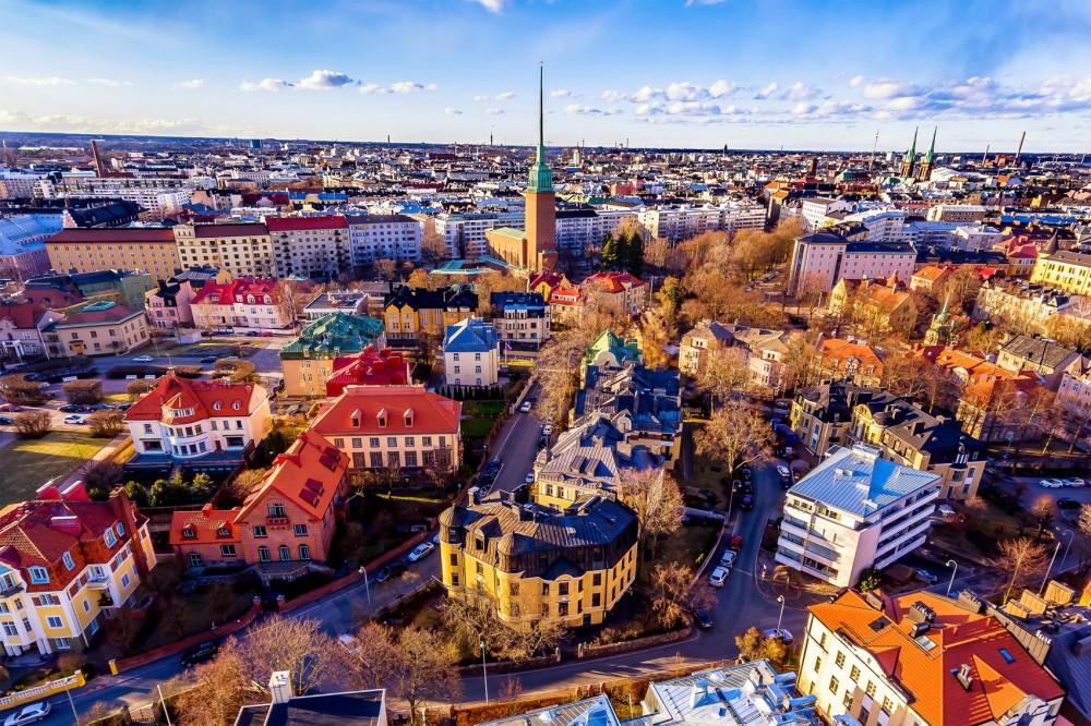 bfb62cdf8d42454c1ae6c1a193770c698a70af19_work-abroad-finland-1