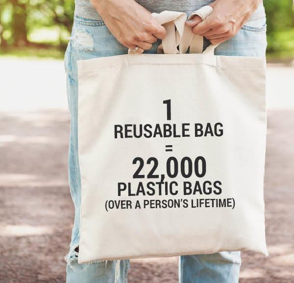 reusable_bags
