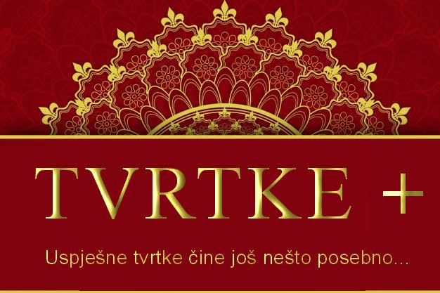 TVRTKE+