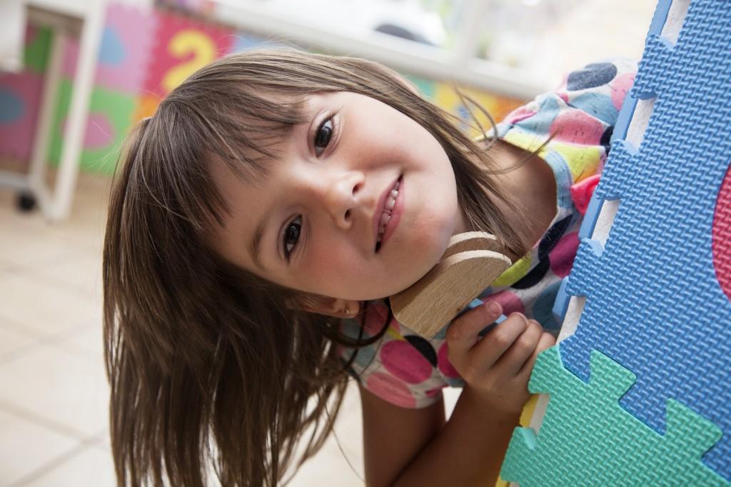 UNICEF 1