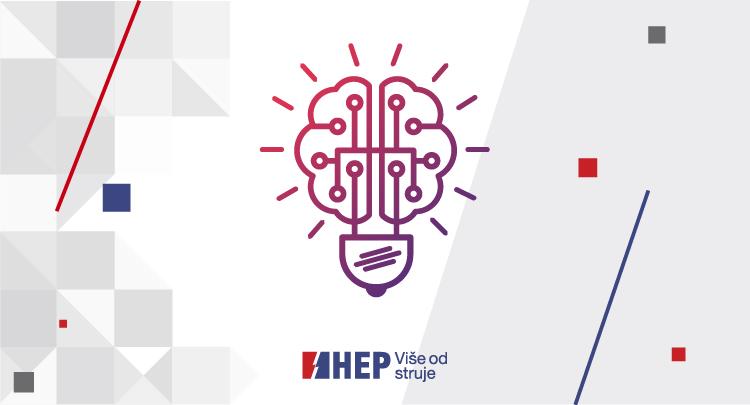 HEP_stipendije_2019_2020