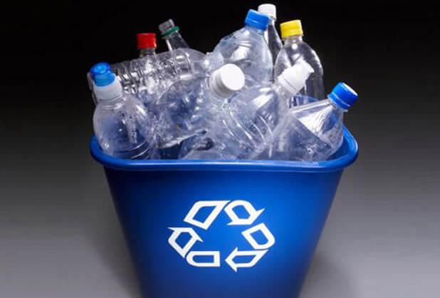 plastic-recycling-bin