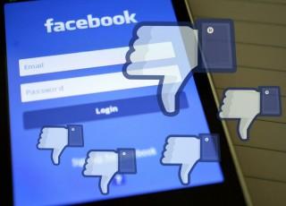 Facebook-bojkot-1024x700