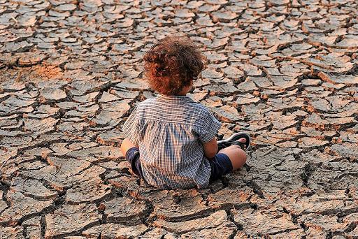 klima - posljedice