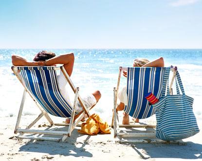 beach-vacations