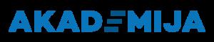 INA 2020 2 akademija-logo_2017