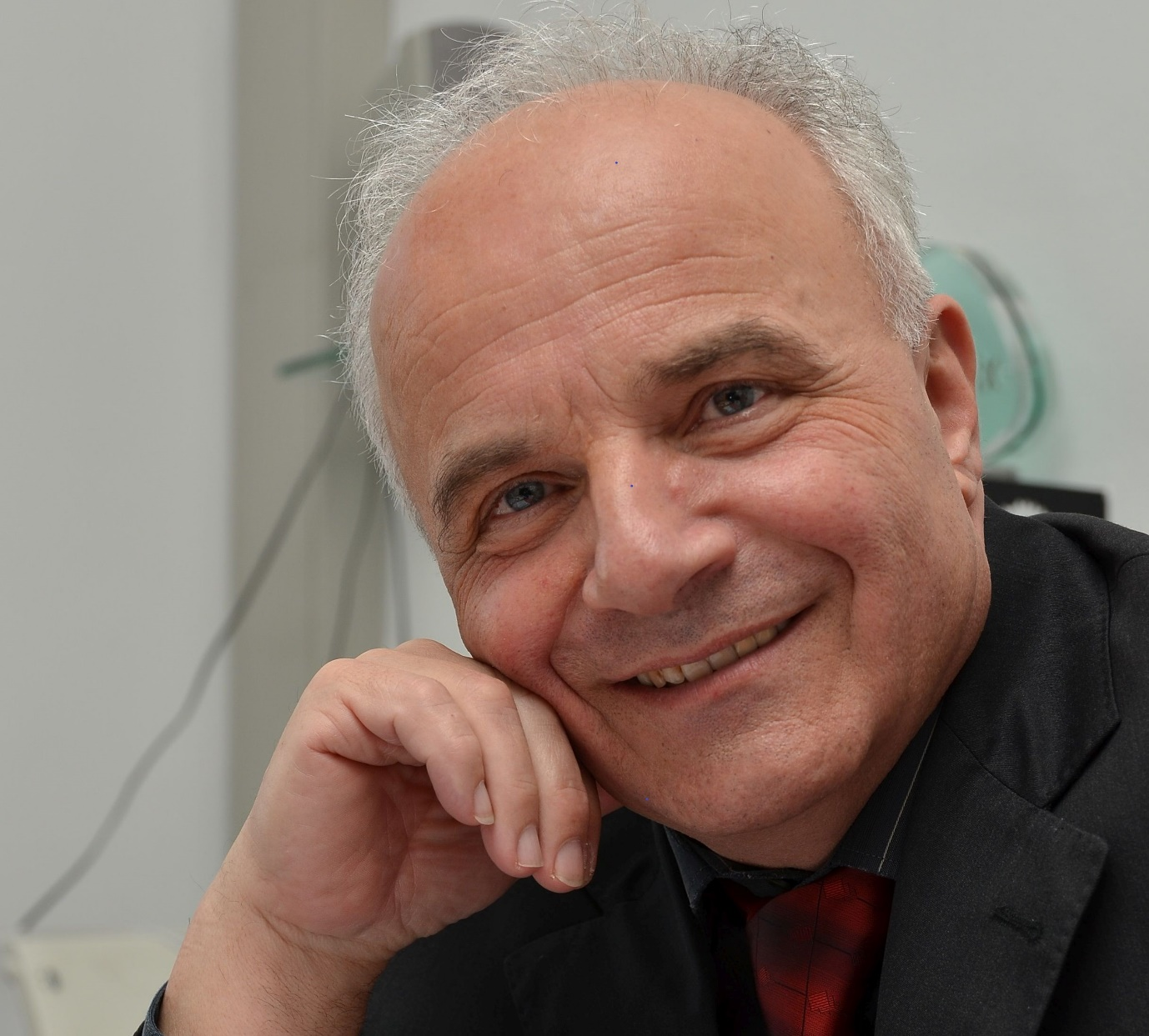 Mihovil-B-Matkovic