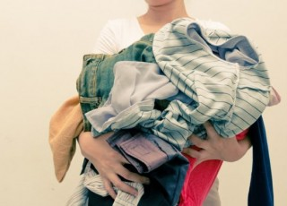 recycle-clothes-600x400